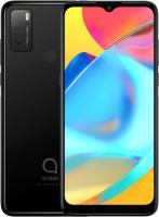 Смартфон Alcatel 3L (2021)