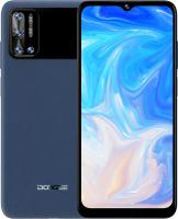 Смартфон Doogee N40 Pro: характеристики, где купить, цены-2021