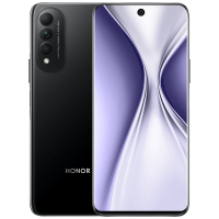 Цена Honor X20 SE
