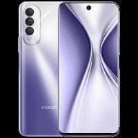 Купить Honor X20 SE