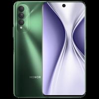 Характеристики Honor X20 SE