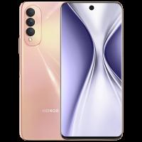 Фото телефон Honor X20 SE