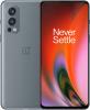 Смартфон OnePlus Nord 2 5G