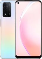 Купить Oppo A93s 5G