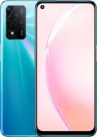Характеристики Oppo A93s 5G
