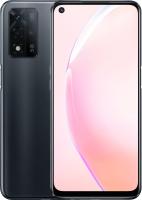 Цена Oppo A93s 5G