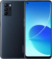 Смартфон Oppo Reno6 Z 5G