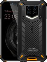 Смартфон Oukitel WP15: характеристики, где купить, цены-2021