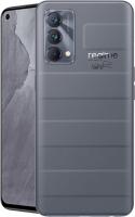 Смартфон Realme GT Master Edition