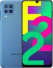 Смартфон Samsung Galaxy F22