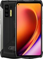 Смартфон Ulefone Armor 13: характеристики, где купить, цены-2021