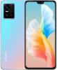 Смартфон Vivo S10