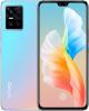Смартфон Vivo S10 Pro