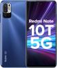 Смартфон Xiaomi Redmi Note 10T 5G