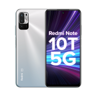 Купить Xiaomi Redmi Note 10T 5G