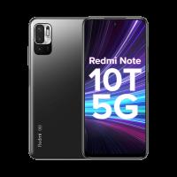Фото телефон Xiaomi Redmi Note 10T 5G