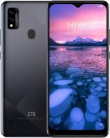 Смартфон ZTE Blade A51