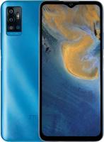 Смартфон ZTE Blade A71