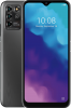 Смартфон ZTE Blade V30 Vita