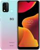 BQ Mobile BQ-6645L Element