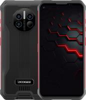 Смартфон Doogee V10: характеристики, где купить, цены-2021