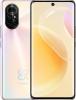 Huawei nova 8 International Version