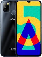 Смартфон Infinix Smart 5A: характеристики, где купить, цены-2021