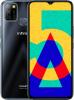 Смартфон Infinix Smart 5A