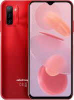 Смартфон Ulefone Note 12P: характеристики, где купить, цены-2021