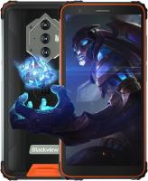 Смартфон Blackview BV6600E: характеристики, где купить, цены-2021