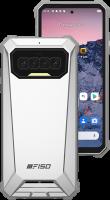 Смартфон F150 R2022: характеристики, где купить, цены-2021