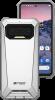 Смартфон F150 R2022