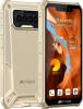 Смартфон F150 B2021