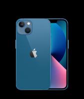 Купить Apple iPhone 13