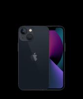 Характеристики Apple iPhone 13 mini