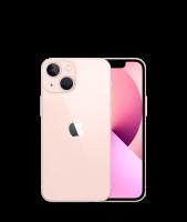 Цена Apple iPhone 13 mini