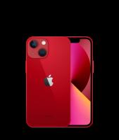 Фото телефон Apple iPhone 13 mini