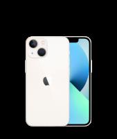 Купить Apple iPhone 13 mini