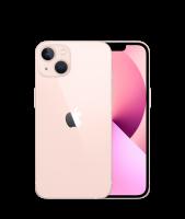 Характеристики Apple iPhone 13