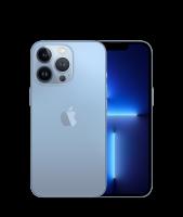 Купить Apple iPhone 13 Pro