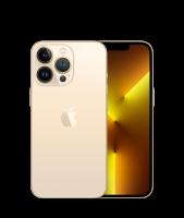 Характеристики Apple iPhone 13 Pro