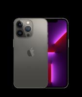 Цена Apple iPhone 13 Pro