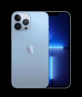 Фото телефон Apple iPhone 13 Pro Max