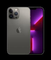 Характеристики Apple iPhone 13 Pro Max