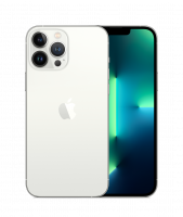Купить Apple iPhone 13 Pro Max
