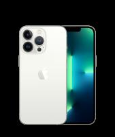 Фото телефон Apple iPhone 13 Pro