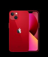 Цена Apple iPhone 13