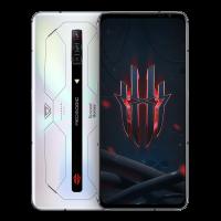 Купить nubia Red Magic 6S Pro