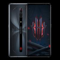 Цена nubia Red Magic 6S Pro