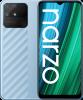 Смартфон Realme Narzo 50A